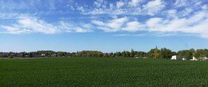 Lassan - Stadt am Peenestrom - Vorpommern